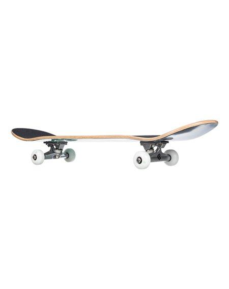 "ST Hidden Paradise 7.8"" Complete Skateboard"