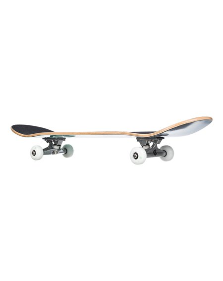 "ST Skate Montado Hidden Paradise 7.8"""