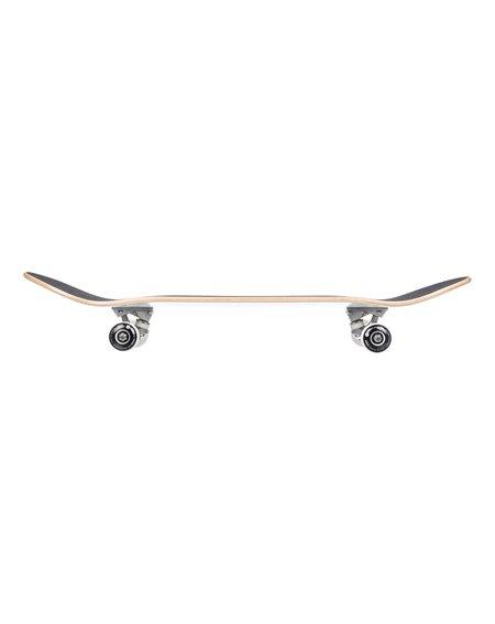 "ST Skate Montado Thaibes 8"""