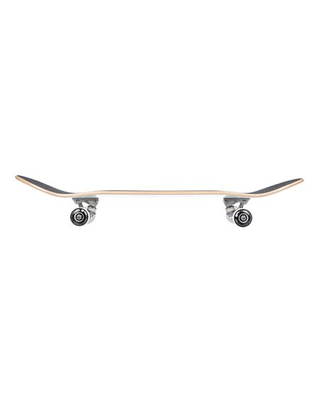"ST Skateboard Thaibes 8"""