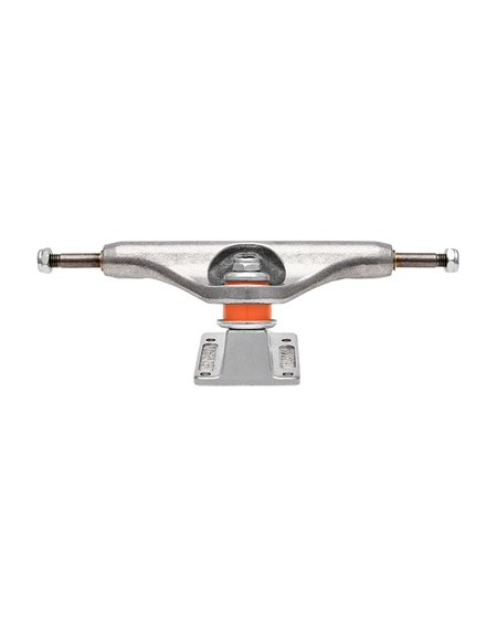 Independent Forged Titanium 139mm Skateboard Trucks pack of 2