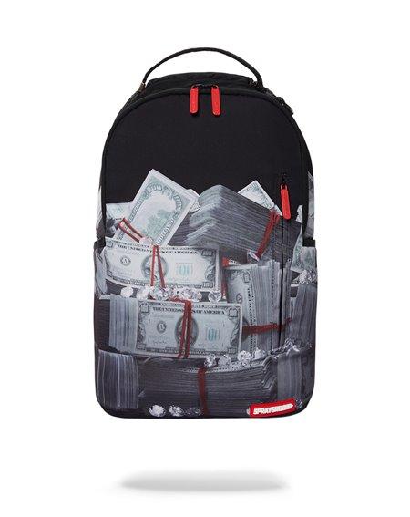 Sprayground Too Heavy Backpack