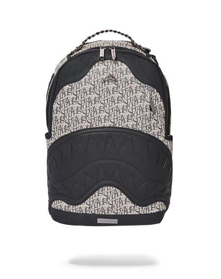 Sprayground SG All Day Backpack
