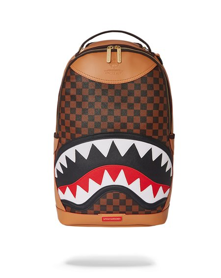 Sprayground Henny Air To The Throne Backpack