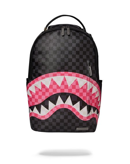Sprayground Sharks In Candy Backpack