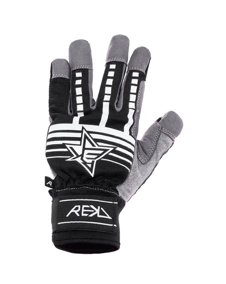 Rekd Protection Slide Gloves Slide Gloves