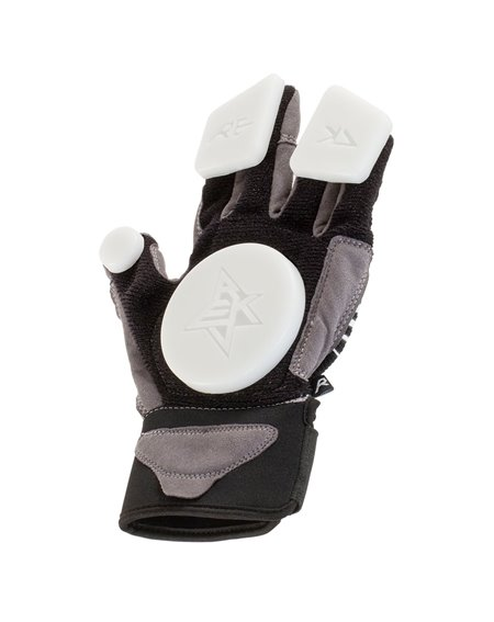 Rekd Protection Guanti da Slide Slide Gloves