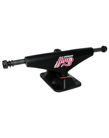 Enuff Trucks Skateboard Pro 306Low 5.00-inch Covert 2 pc