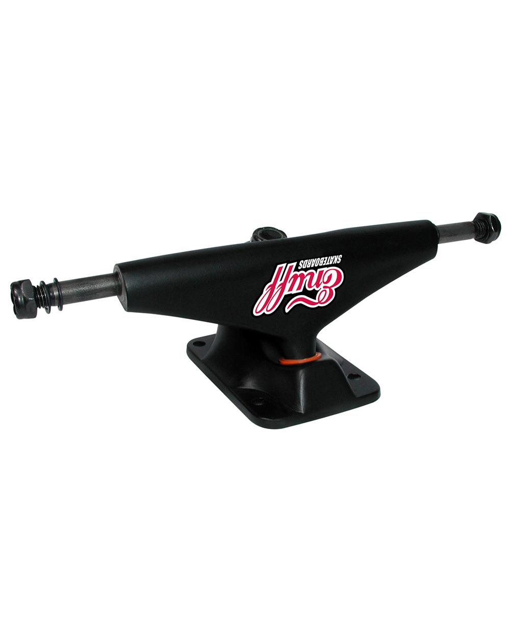 Enuff Truck Skateboard Pro 306Low 5.00-inch Covert 2 pz