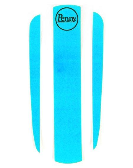 Penny Pannelli Adesivi Blue 22-inch