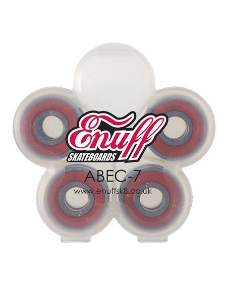Enuff Cuscinetti Skateboard ABEC-7