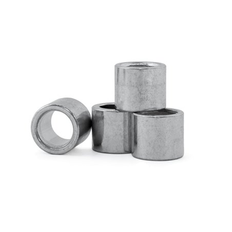 Action Now Spacer Bearing Spacers pack of 4