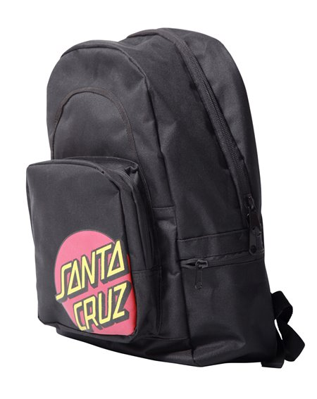 Santa Cruz Classic Dot Backpack