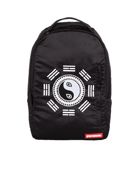 Sprayground Zen Tag Backpack