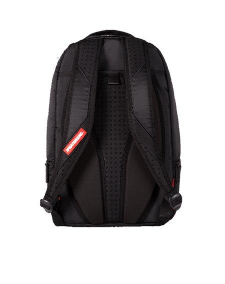 Sprayground Zen Tag Backpack