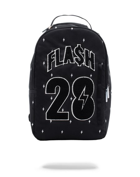 Sprayground Zaino Night Flash (Melvin Gordon Collaboration)