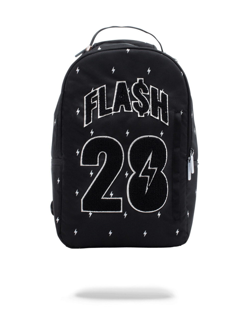 Sprayground Night Flash (Melvin Gordon Collaboration) Backpack