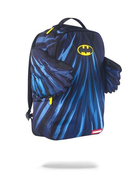 Sprayground Sac à Dos Batman Cape Wings