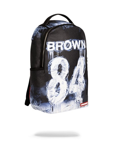Sprayground Antonio Brown Iced Backpack