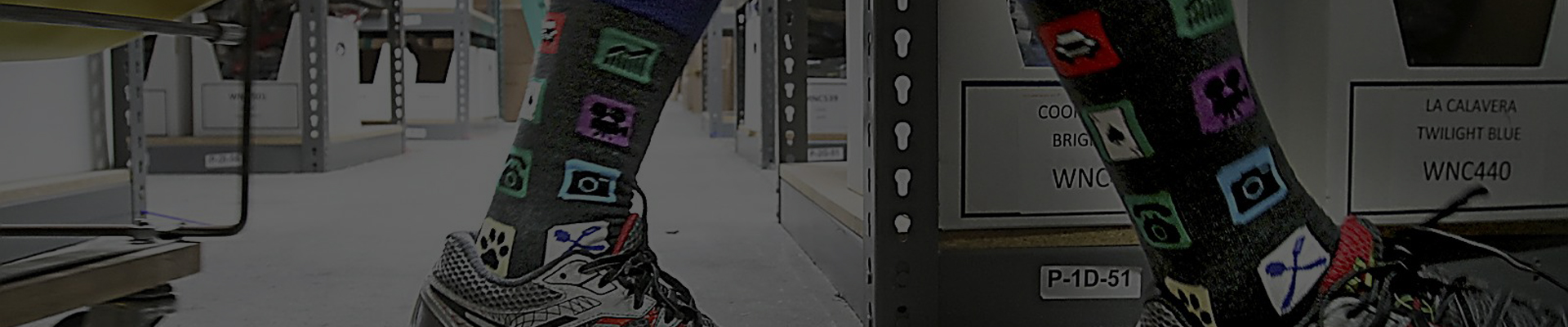 Socks online | Buy Now on Xtreme-Skate.com