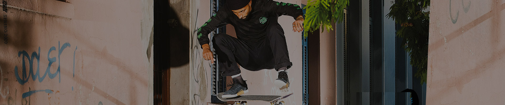 Long Sleeve Tops online   Buy Now on Xtreme-Skate.com