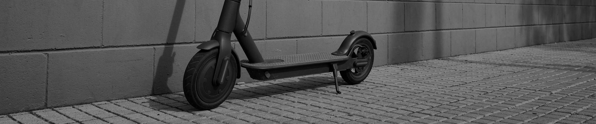 Electric Scooters online | Buy Now on Xtreme-Skate.com