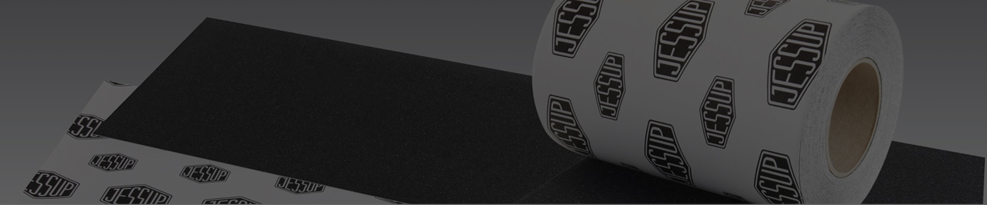 Grip Tape Skateboard su Xtreme-Skate.com | Acquista online!