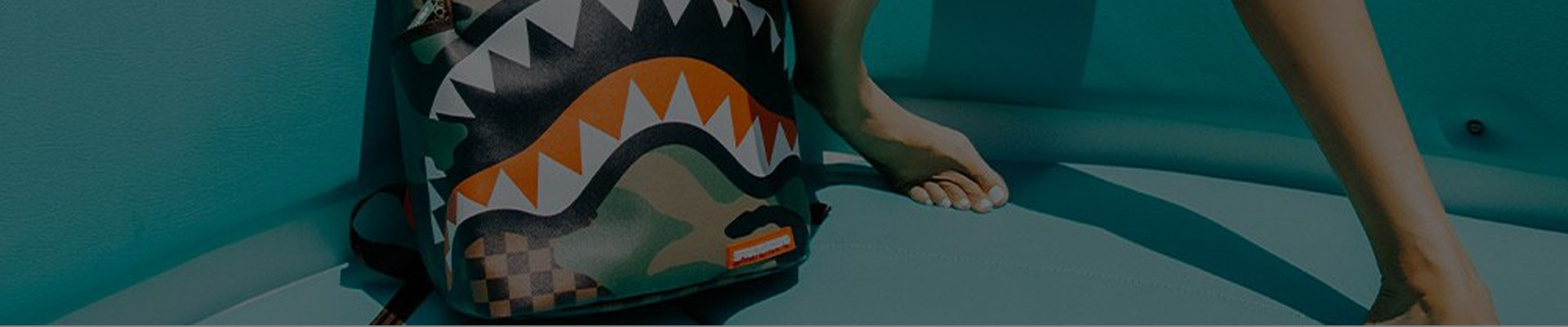 Casual Daypacks online | Buy Now on Xtreme-Skate.com