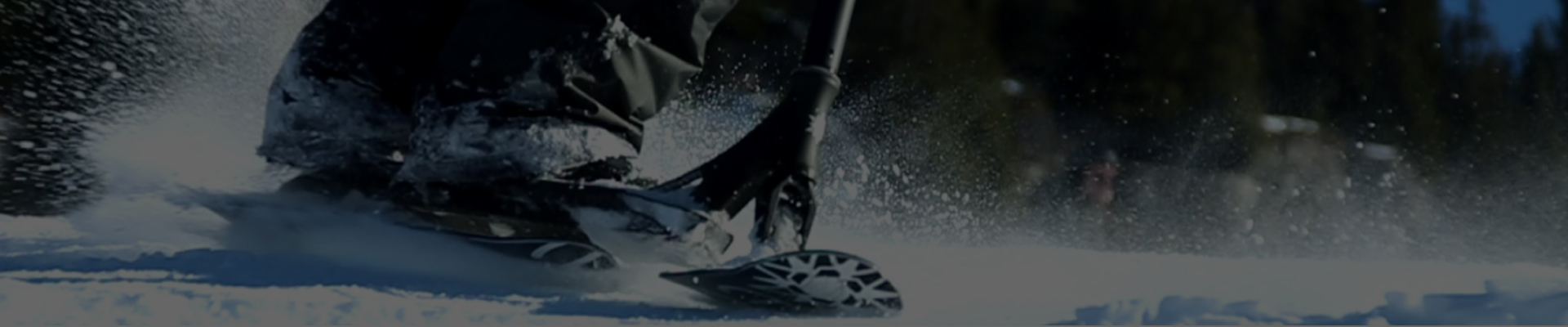 Snow Scooters - Buy a Snow Scooter for fun and stunts | Xtreme-Skate.com