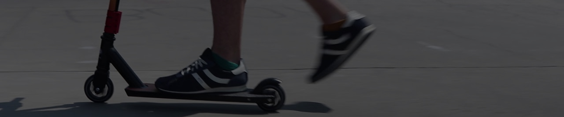 Scooters & Equipment online | Buy Now on Xtreme-Skate.com